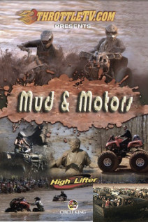 Mud-&-Motors-Poster-Web