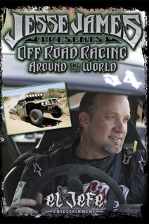 OFF-ROAD-RACING-AROUND-THE-WORLD-Poster-Web