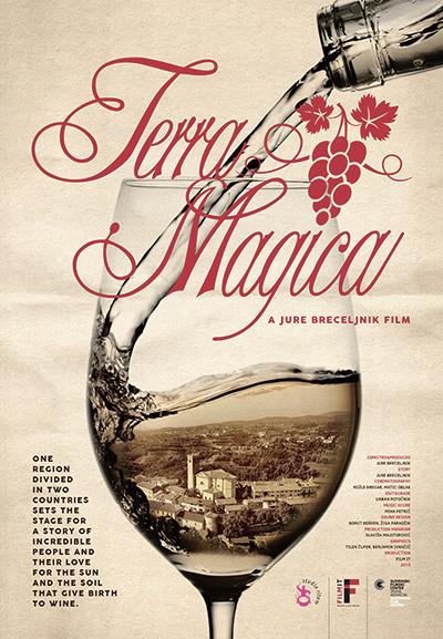 Terra-Magica-Poster-Web