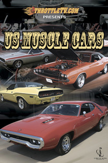US-Muscle-Cars-Poster-Web