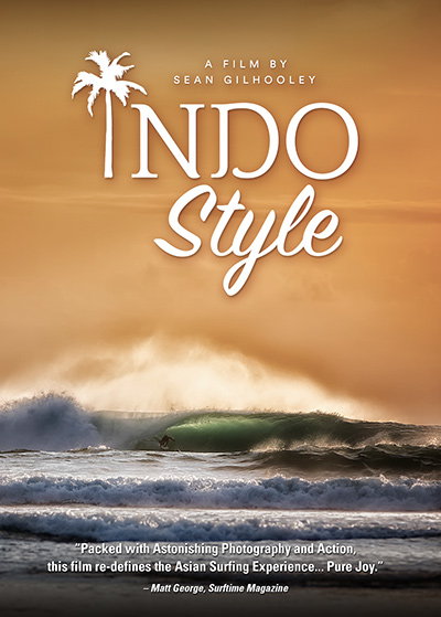 Indo-Style-Poster-Web