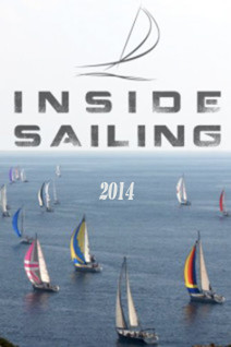 Inside-Sailing-Poster-Web-2014