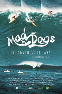 MAD-DOGS-Poster-Web