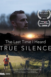 The-Last-Time-I-Heard-True_Silence_Poster-Web