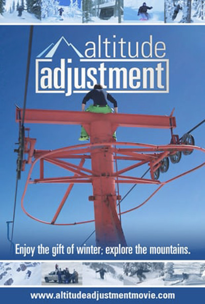 Altitude-Adjustment-Poster-Web