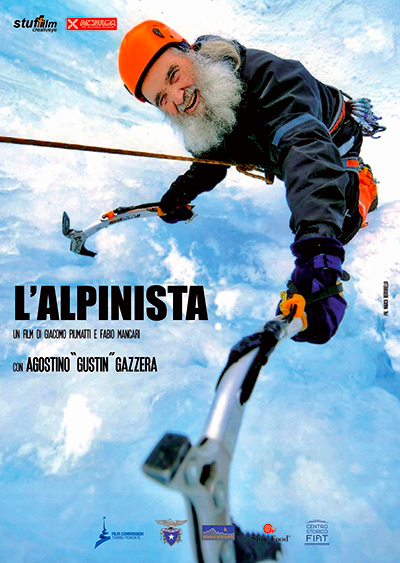 The-Alpinist-Poster-Web