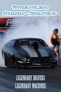 American-Motor-Stories-Poster-Web