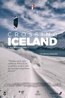 Crossing-Iceland-Poster-Web