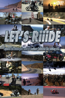 Let's-Riiide-Poster-Web