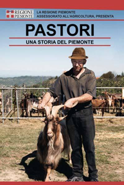 Shepherds-Poster-Web