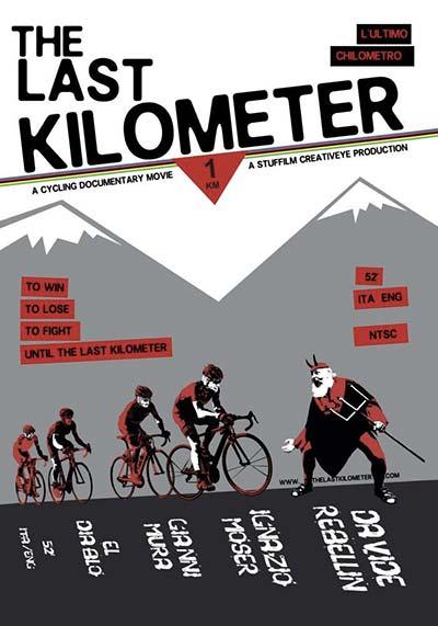 The-Last-Kilometer-Poster-Web