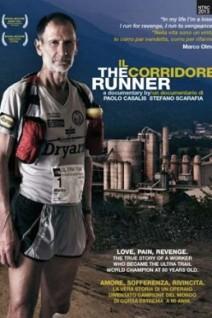 The-Runner-Poster-Web