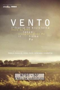 Vento-Poster-Web