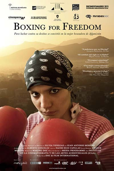 Boxing-for-Freedom-Poster-Web