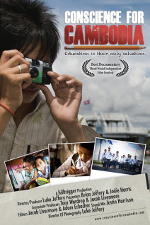 Conscience-for-Cambodia-Poster-Web