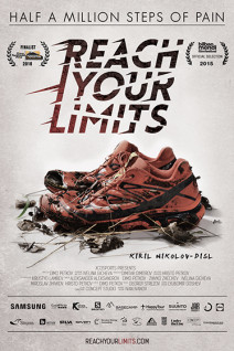 Reach-Your-Limits-POster-Web