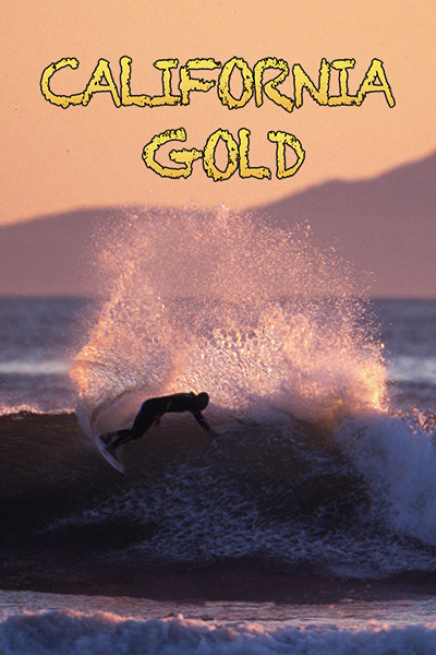 CALIFORNIA-GOLD-Poster-Web