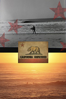 California-Unfiltered-Poster-Web