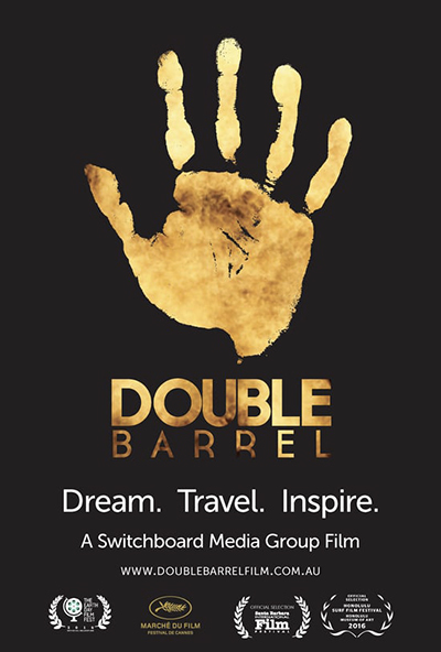 Double-Barrel-Poster-Web