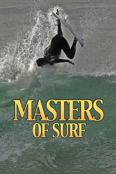 Masters-of-Surf-Poster-Web