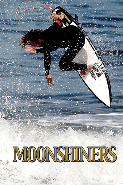 Moonshiners-Poster-Web