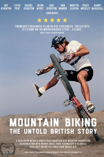 Moutain-Biking-Poster-Web