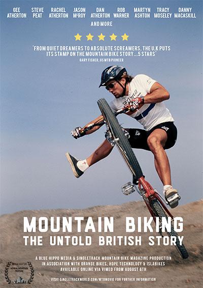 Moutain-Biking-Poster-Web
