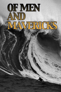 Of-Men-and-Mavericks-Poster-Web