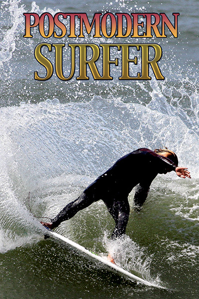 Postmodern-Surfer-Poster-Web