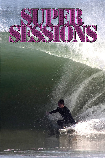Super-Sessions-Poster-Web