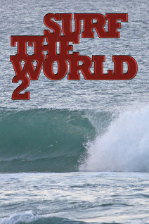 Surf-the-World-2-Poster-Web