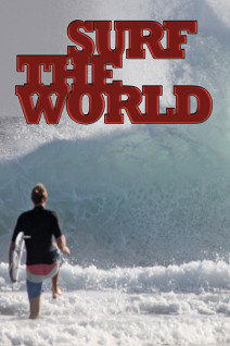 Surf-the-World-Poster-Web