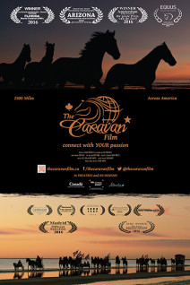 The-Caravan-Film-Poster-Web