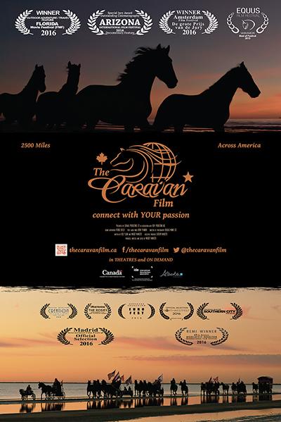 The-Caravan-Film-Poster-Web