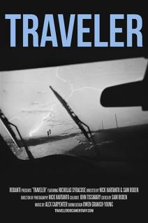 Traveler-Poster-Web