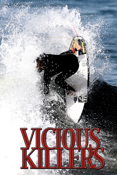 Vicious-Killers-Poster-Web
