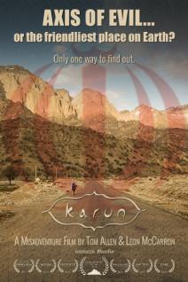Karun-Poster-Web