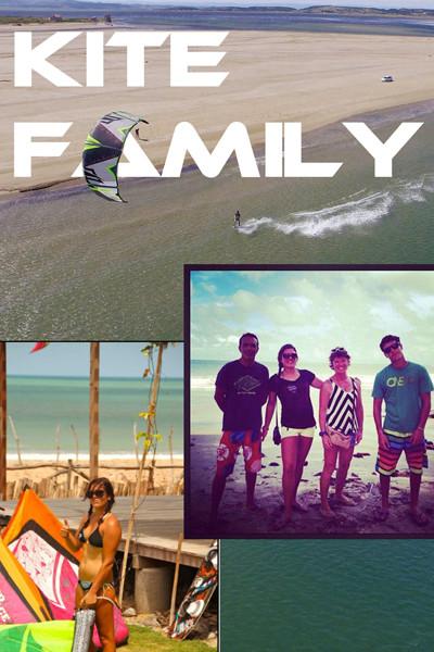 Kite-Family-Poster-Web