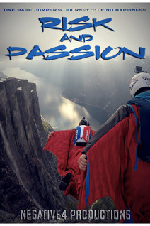 Risk-&-Passion-Poster-Web