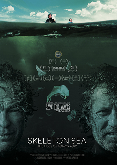 Skeleton-Sea-Poster-Web