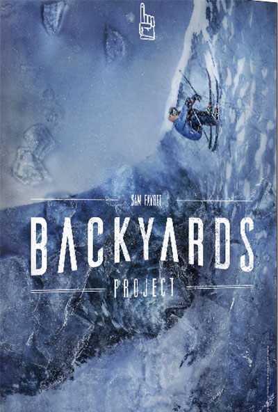 Backyards-Project-Poster-Web