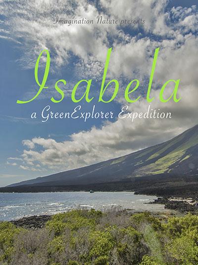 Isabela-Poster-Web
