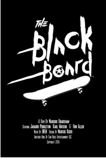 The-Blackboard-Poster-Web