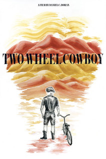 Two-Wheel-Cowboy-Poster-Web