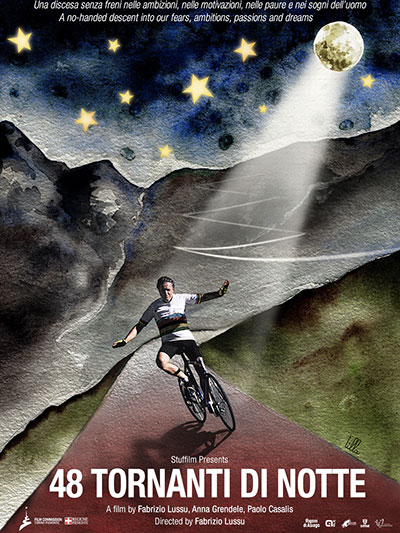 48-Hairpin-Bends-by-Night-Poster-Web