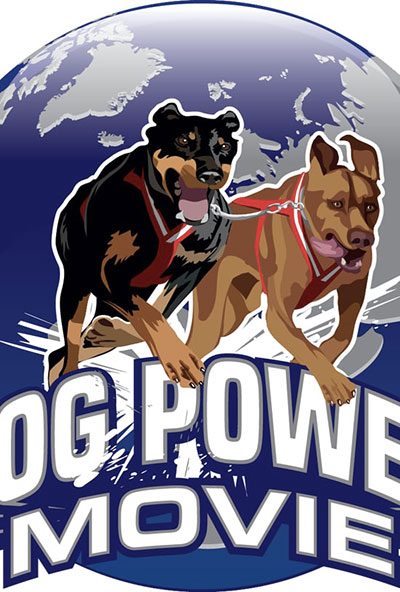 Dog-Power-Poster Web