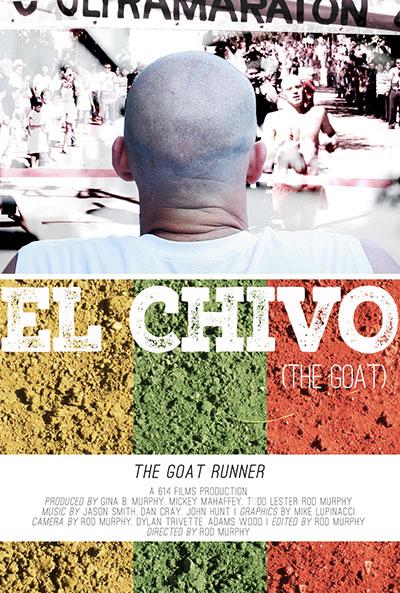 El-Chivo-Poster-Web
