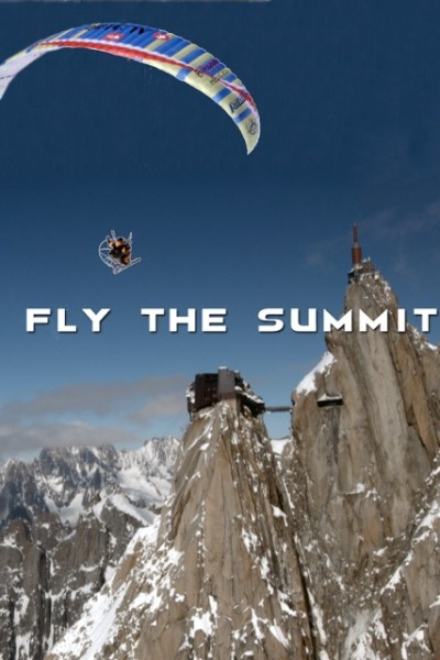 Fly-The-Summit-Poster