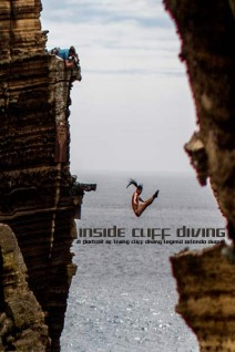 Inside-Cliff-Diving-Poster-Web