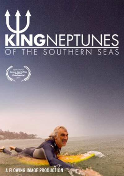 King-Neptune-Poster-Web